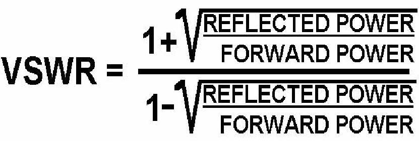 rf feedline
